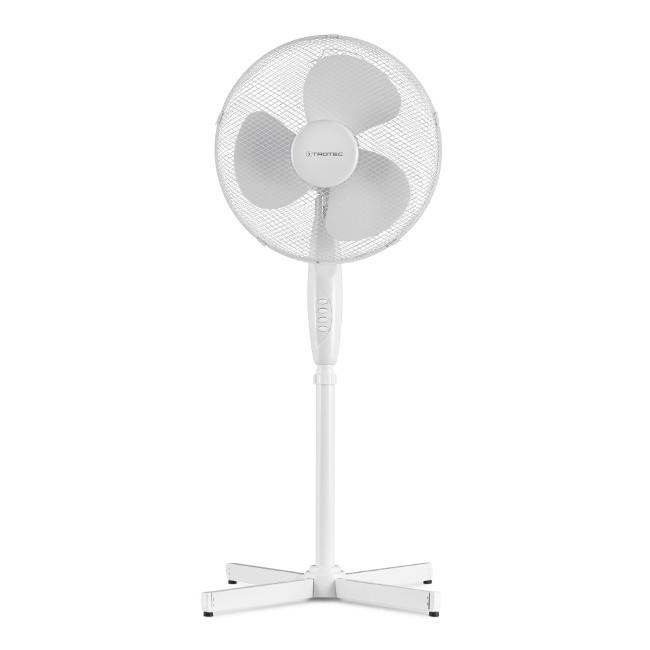 Stojanový ventilátor TROTEC TVE 16